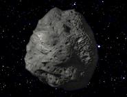 Planet16-Kessel-SWR