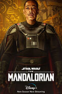 The-mandalorian-moff-gideon-character-poster-683x1024