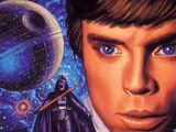 Звёздные войны: Новая надежда — Специальное издание