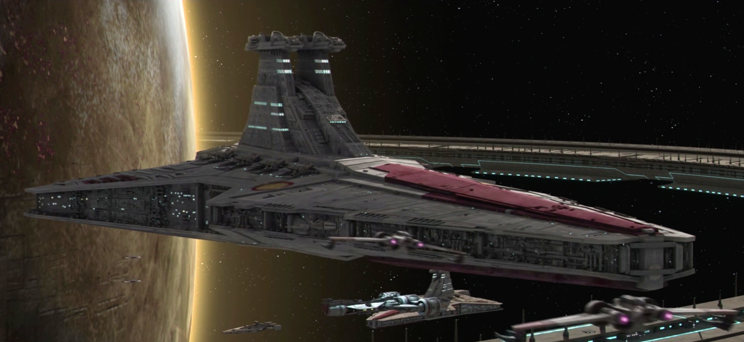 SkywalkerFlagship-TU.png