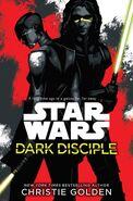 SW-DarkDisciple