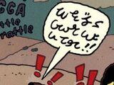 Джавский язык