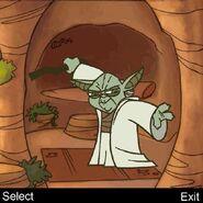 Star Wars Ask Yoda3
