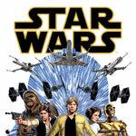 Star Wars Marvel 2015 John Cassaday Special Edition.jpg