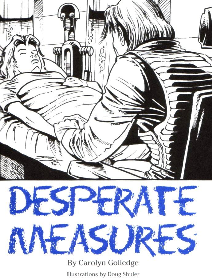 Desperate Measures title.jpg