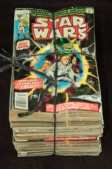 Star Wars Marvel pack.jpg