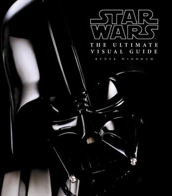 Звёздные войны: Полное иллюстрированное руководство