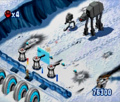 Plug it in and Play Original Trilogy Assault On Hoth.png