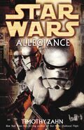 Allegiance1