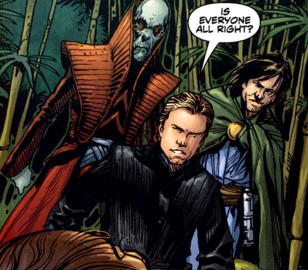 JediMastersSkywalkerLeUngAndDurron-Invasion2.jpg