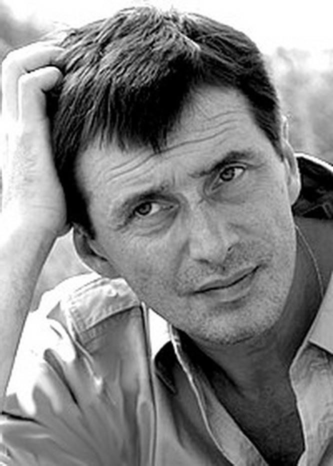 Валерий Соловьёв