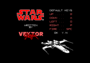325816-star-wars-amstrad-cpc-screenshot-controls-menus