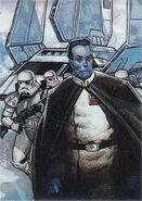 Grand Admiral Thrawn FSW1996
