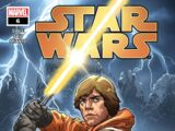 Звёздные войны 6: Путь судьбы, часть 6