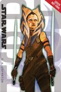 Ahsoka placeholder cover