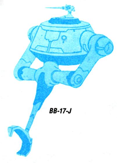 BB-17-J.jpg