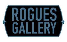 Rogues Gallery logo.jpg