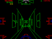 129840-star-wars-zx-spectrum-screenshot-flying-along-the-surface
