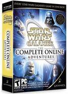 SWG-TheCompleteOnlineAdventures