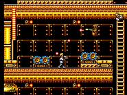 SW93 Master System