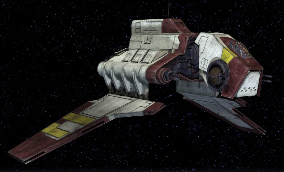 Nu-class shuttle.jpg