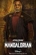 The-mandalorian-season-two-greef-karga-character-poster-u498h723