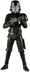 Blackholetrooper RAH.jpg