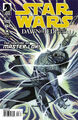 Force War 3eng
