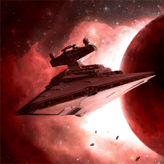 ImperialStarDestroyerPainting-SWG.png