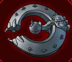 Droid Control Ship SWYC.png