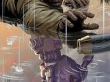 Звёздные войны. Джедаи Республики: Мейс Винду, часть 3