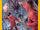 Юные рыцари-джедаи: Странствия Энакина