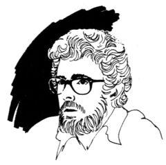 George Lucas Contemporary Motivators.jpg