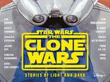 Войны клонов: Истории света и тьмы