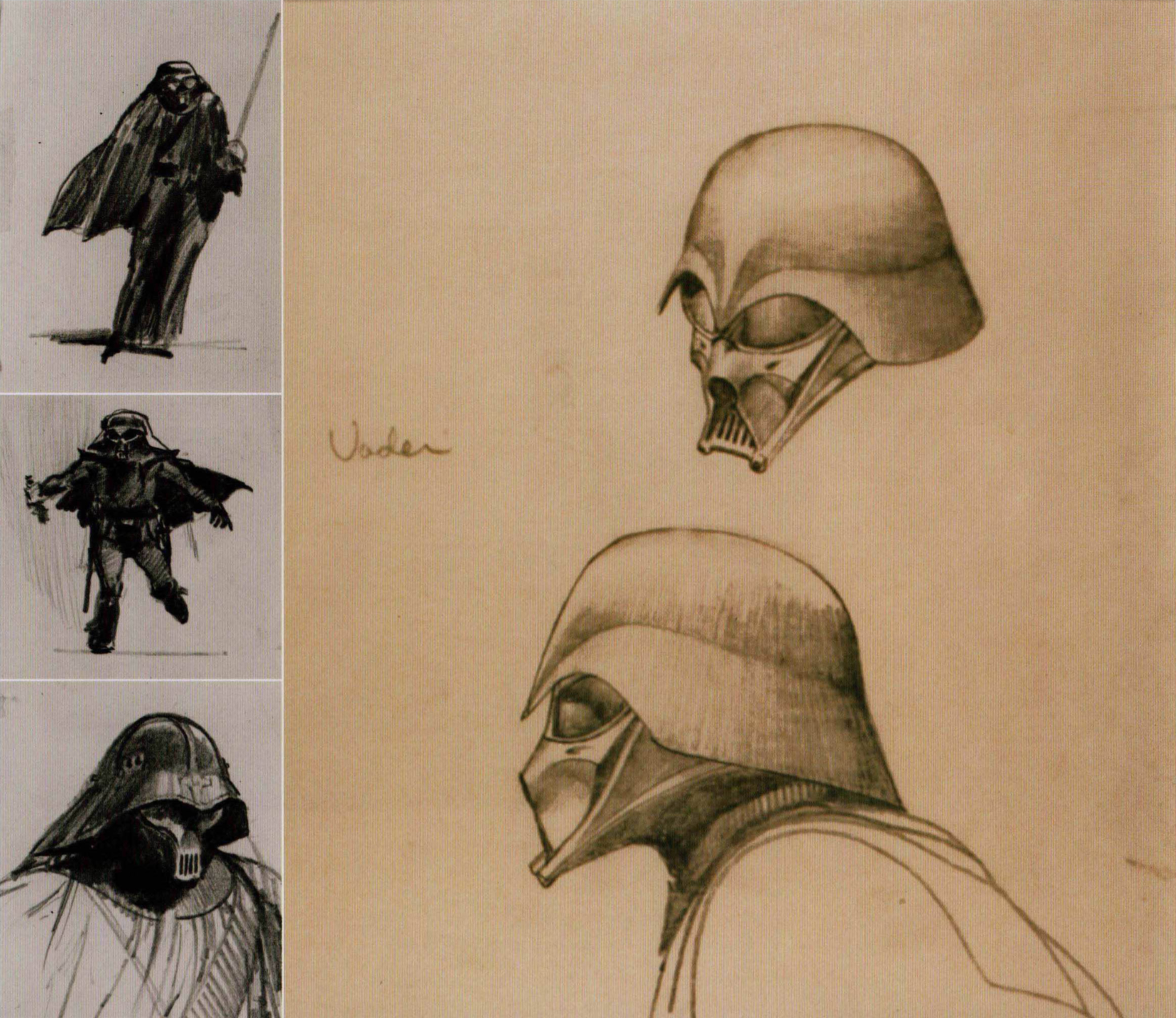 Darth Vader early scetches.jpg