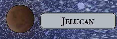 Джелукан