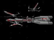 Star Wars Arcade (32X) (E) 024