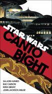 CantoBight-Paperback
