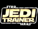 Star Wars: Jedi Trainer