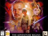 Star Wars. Episode I: The Phantom Menace (видеоигра)