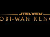 Звёздные войны: Оби-Ван Кеноби