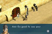 The New Droid Army 02.png