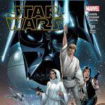 Star Wars Vol 2 1 Fan Expo Variant.jpg