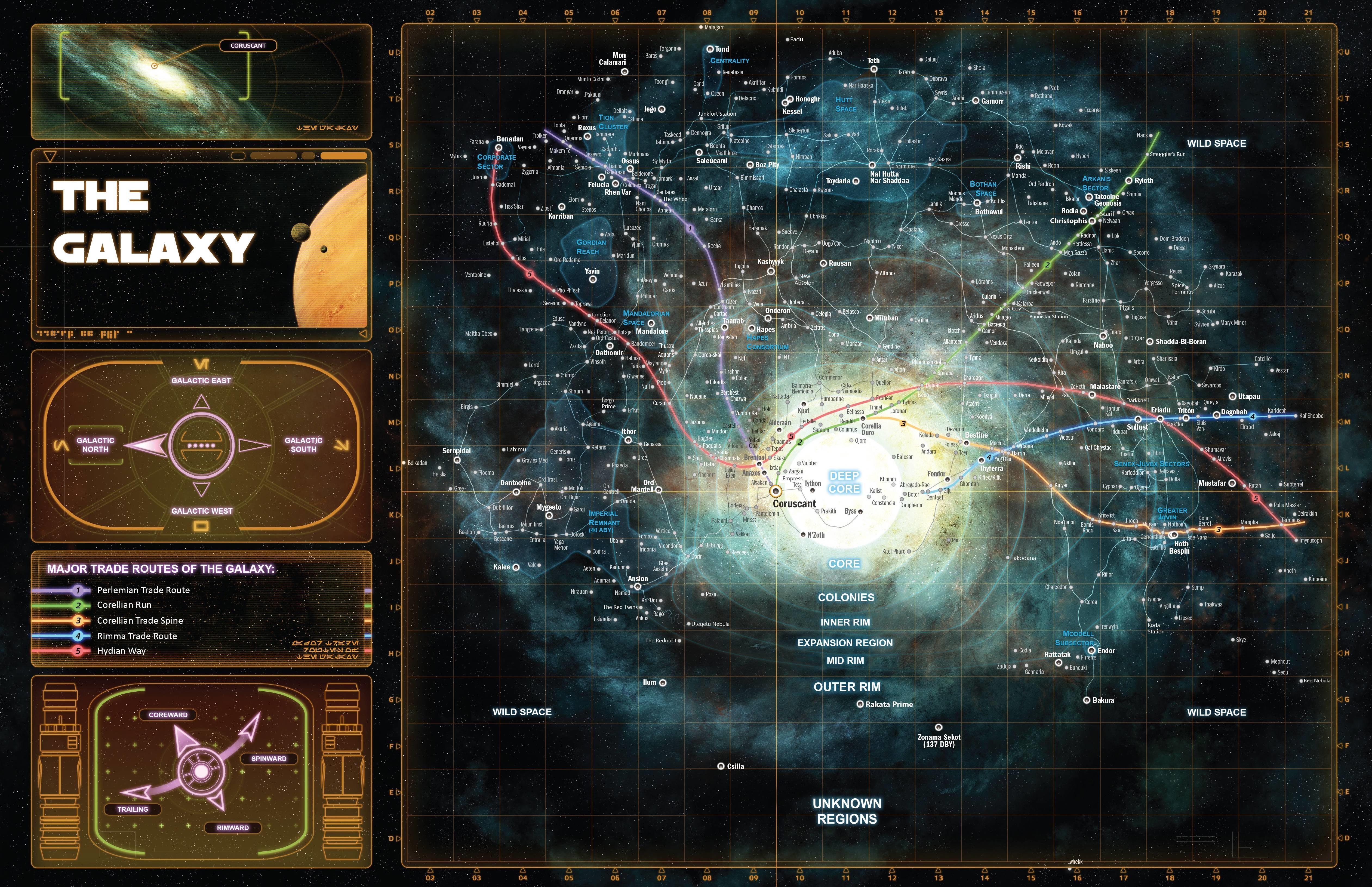 Full Galaxy Map.jpg