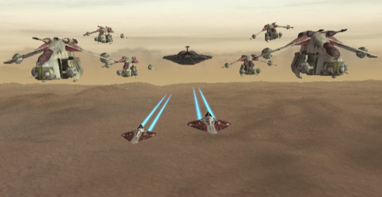Attack on Geonosis.jpg