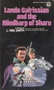 The Mindharp of Sharu En