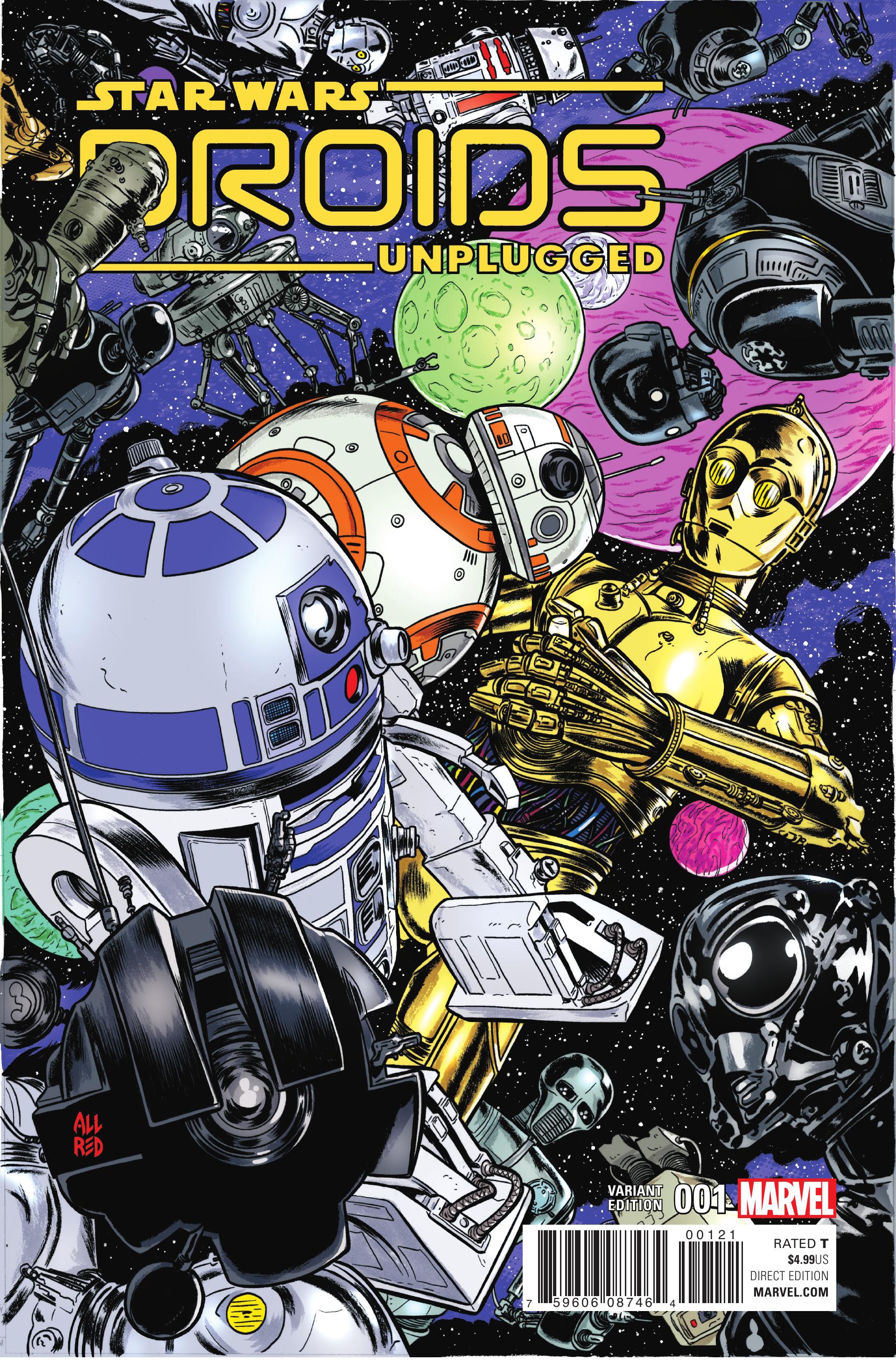 Droids-Unplugged-Allred.jpg
