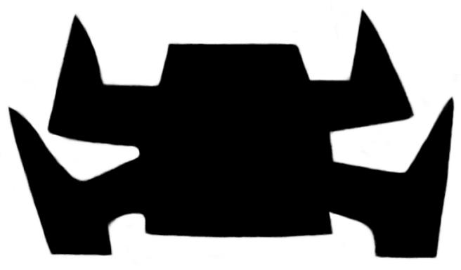 Империя ситхов (Великая война ситхов)