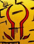 Символ Кресша