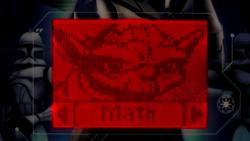 Math Clone Trooper Laptop.png